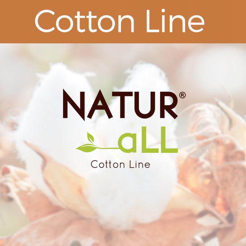 Cotton Line