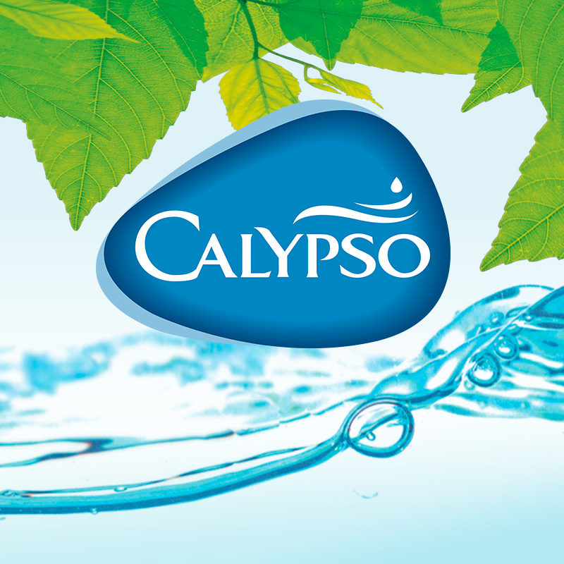 Calypso Products