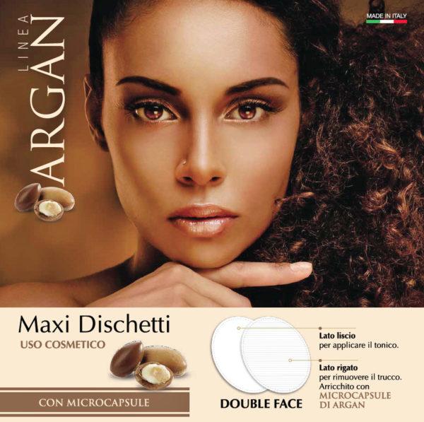 Argan Catalogue