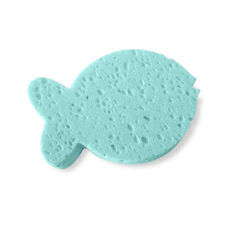 Fish - Mint