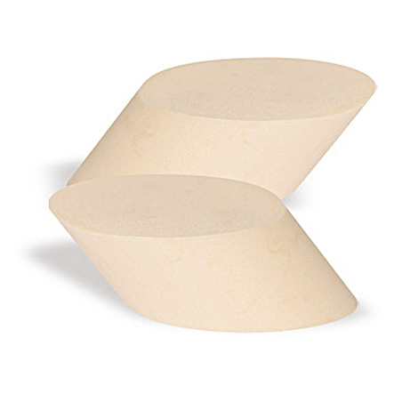 Cosmetic Pipe Wedge