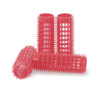 Small Hair Curlers