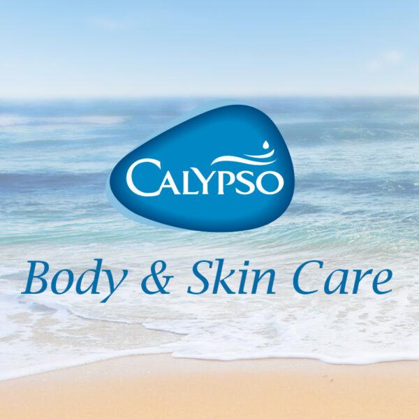 Calypso Products