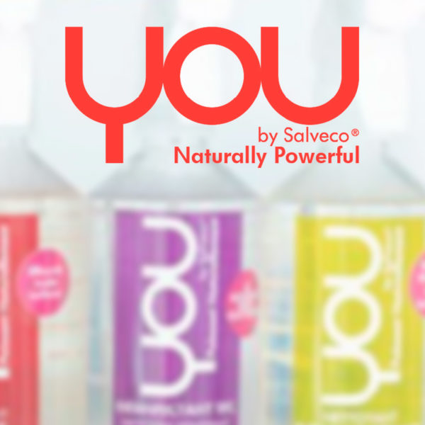 YOU Products