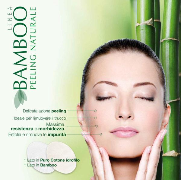 Bamboo Catalogue