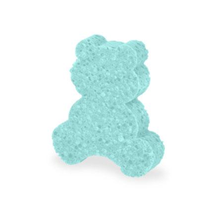 Teddy Bear Mint