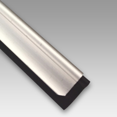 Window Squeegee Close Up