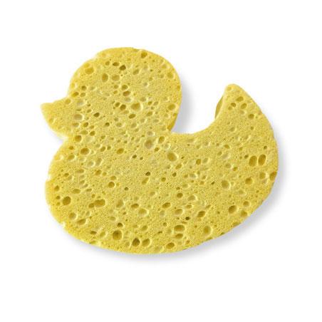 Duck - Yellow