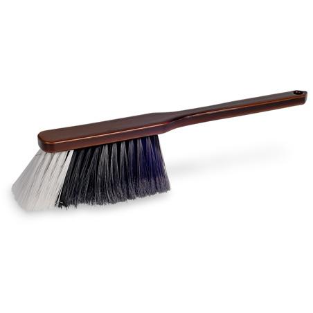 2 Tone Hand Brush