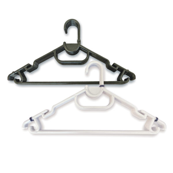 Clothes Hanger 5 Pack
