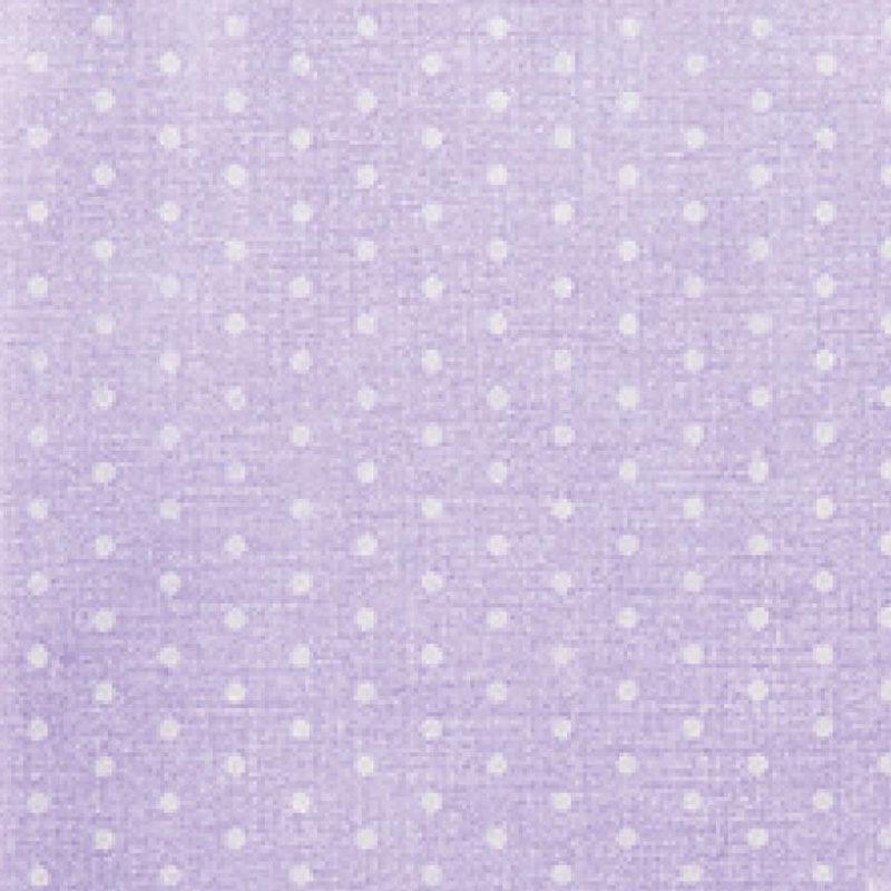 Pois Lilac
