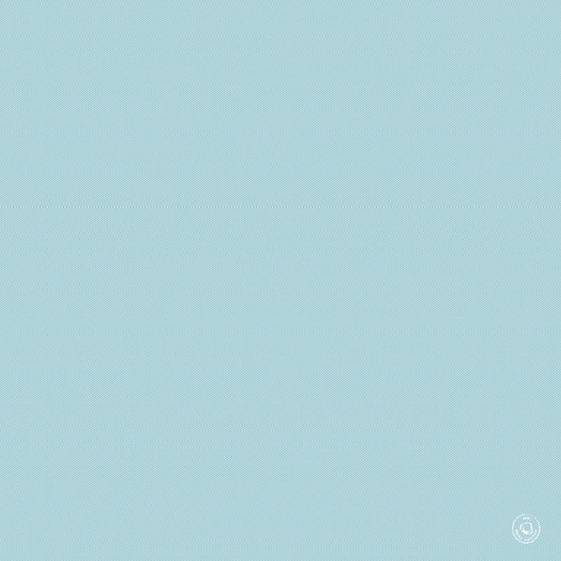 Tinta Unita Light Blue